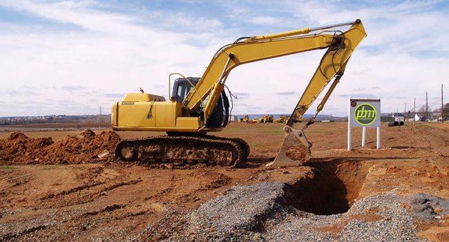 Construction Company Rocklin CA